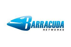 barracuda1B8C73BF-7465-2C95-AAC6-21B761ADC732.jpg