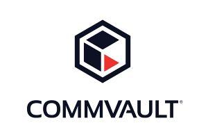 commvault-smallC0DDD80B-10A0-CC81-9594-318C2929D000.jpg
