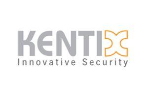 kentix-small9FA92A37-5480-F537-2A6A-6860D0042C67.jpg